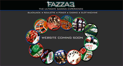 Preview of fazza3.co.uk